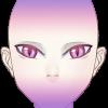 https://www.eldarya.hu/assets/img/player/eyes//icon/340a24b5520a670da6a0089c66158c3d~1476285086.png