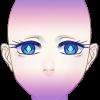 https://www.eldarya.hu/assets/img/player/eyes//icon/34fd5f8140c4363019c0da92cb84539d~1444989654.png