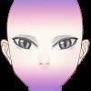 https://www.eldarya.hu/assets/img/player/eyes//icon/39f0a93eecc0dfdb36f2ce468b801c1f~1476286281.png