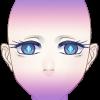 https://www.eldarya.hu/assets/img/player/eyes//icon/3a2f89de4cdef53196213b3ed493e6af~1444989674.png