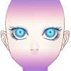 https://www.eldarya.hu/assets/img/player/eyes//icon/3be95de21a53e58aae96f060daf288c6~1537950214.png