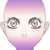 https://www.eldarya.hu/assets/img/player/eyes//icon/42dbb51de2ee63fee7c0d652d8075a24~1574340345.png