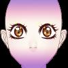 https://www.eldarya.hu/assets/img/player/eyes//icon/42e9cfe227df0ba2a13e27409f04d9e7~1574340358.png