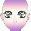 https://www.eldarya.hu/assets/img/player/eyes//icon/4391bf6324d5c941ce3be8d6f66f6483~1574340349.png