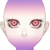 https://www.eldarya.hu/assets/img/player/eyes//icon/48db47fdfbf8d526dc13cfc388cdf0ad~1537950200.png
