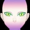 https://www.eldarya.hu/assets/img/player/eyes//icon/49e60f20a15146205ebd09eaf05fcd83~1476285000.png