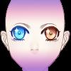 https://www.eldarya.hu/assets/img/player/eyes//icon/4b95c93438c7c65ae648a30391212c8b~1484570647.png