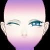 https://www.eldarya.hu/assets/img/player/eyes//icon/501b7fe181dfa4c96dcbffc669aac529~1480610878.png