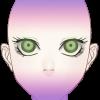 https://www.eldarya.hu/assets/img/player/eyes//icon/50ce78e54fd461c95ea0e4fa6f63d70d~1537950134.png