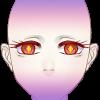 https://www.eldarya.hu/assets/img/player/eyes//icon/5541b396c2e00d377d2683e31afd0aae~1444989632.png