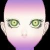 https://www.eldarya.hu/assets/img/player/eyes//icon/557412263cbf06ed61bbe3b9b35748ce~1537950137.png