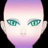 https://www.eldarya.hu/assets/img/player/eyes//icon/58ac35a8e4bea39d397d5dc126bcfd8c~1476284982.png