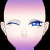 https://www.eldarya.hu/assets/img/player/eyes//icon/5f8ac2349a9427161e5e59dec88843c5~1480610872.png