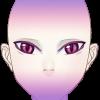 https://www.eldarya.hu/assets/img/player/eyes//icon/6075f1618699c7ea0eda57b625abf8b3~1476285079.png