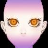https://www.eldarya.hu/assets/img/player/eyes//icon/657b45b64fd98ff6263f9ea507e68049~1537950145.png