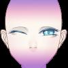 https://www.eldarya.hu/assets/img/player/eyes//icon/664f80bfb08ddb8ac73d257b1f03383a~1480610881.png