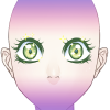 https://www.eldarya.hu/assets/img/player/eyes//icon/6871a6069c3511e6a112e17044ba9b4e~1574340294.png