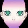 https://www.eldarya.hu/assets/img/player/eyes//icon/697c38b12d55c1320ddce55e20a5543d~1537950124.png