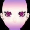 https://www.eldarya.hu/assets/img/player/eyes//icon/6b6b6599bd4f2caafba850c119143fe9~1537950166.png
