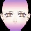 https://www.eldarya.hu/assets/img/player/eyes//icon/6bca630e59e50b9eb0caddb7bfed7e66~1444989682.png