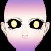https://www.eldarya.hu/assets/img/player/eyes//icon/6ce1a2c4a76f4abd4be3118bdf3322f5~1444989155.png