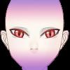 https://www.eldarya.hu/assets/img/player/eyes//icon/7033af77dca4d2b56e01b9738c9a04bc~1476285068.png