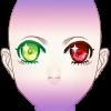 https://www.eldarya.hu/assets/img/player/eyes//icon/72d59413ca95eb2ab80194532e5658d9~1484570596.png