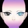 https://www.eldarya.hu/assets/img/player/eyes//icon/7573391266d9c7ca0358232fec3884c8~1436191560.png