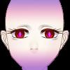 https://www.eldarya.hu/assets/img/player/eyes//icon/75f83cd017fd683e19b2a8911cc4766f~1444989634.png