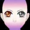 https://www.eldarya.hu/assets/img/player/eyes//icon/774386869ff3383f935939bc207b5239~1484570770.png