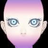https://www.eldarya.hu/assets/img/player/eyes//icon/7942433c7eb14560aaff2ca91602ea89~1537950222.png