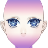 https://www.eldarya.hu/assets/img/player/eyes//icon/7ae4ec90e6a66c808947532f20269357~1450273920.png