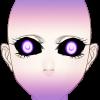 https://www.eldarya.hu/assets/img/player/eyes//icon/7b2bbef340942b12cc068268cba751c3~1444989171.png