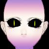 https://www.eldarya.hu/assets/img/player/eyes//icon/7cbe43fbef11f8993b39ebb36c1094c7~1444989369.png