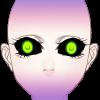 https://www.eldarya.hu/assets/img/player/eyes//icon/7e220711213df0d5be7974e224a3542b~1444989169.png