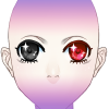 https://www.eldarya.hu/assets/img/player/eyes//icon/7edeaef554babae788134eff24461d92~1484570719.png
