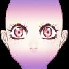 https://www.eldarya.hu/assets/img/player/eyes//icon/8183855b34bbc85372ee3755dd318f47~1574340324.png