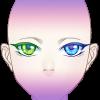 https://www.eldarya.hu/assets/img/player/eyes//icon/8223457974d5ba126a37acb73b057e36~1436191493.png