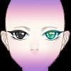 https://www.eldarya.hu/assets/img/player/eyes//icon/84bf5a7cc3e314ed3c782886530bf8aa~1436191515.png