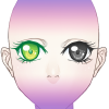 https://www.eldarya.hu/assets/img/player/eyes//icon/867588dc0ecf577753706c06db41de1f~1412325870.png