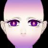 https://www.eldarya.hu/assets/img/player/eyes//icon/87f7656cb43fd1f3e44e554d21f522cb~1444989650.png