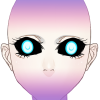 https://www.eldarya.hu/assets/img/player/eyes//icon/8aa05a7d3acc28b12ff5431d7c6bbde2~1444988954.png