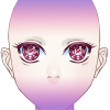 https://www.eldarya.hu/assets/img/player/eyes//icon/8c90ad527a7404a67ea66d3e78c9080a~1450273881.png