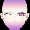 https://www.eldarya.hu/assets/img/player/eyes//icon/8cd9768ae0e92ef545159c661f406cb5~1480610901.png