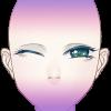https://www.eldarya.hu/assets/img/player/eyes//icon/8ed5e3281f1ca9ece195045ad0e40df5~1480610691.png