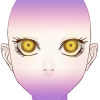https://www.eldarya.hu/assets/img/player/eyes//icon/9216d66fa2eb7c51a6c342fd4e45e9e8~1537950142.png