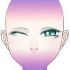 https://www.eldarya.hu/assets/img/player/eyes//icon/9261ef1045cb2b801df3a0906f693fbc~1480610693.png