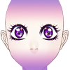 https://www.eldarya.hu/assets/img/player/eyes//icon/937c27f6c92d8110f6042bc88d65d46f~1574340328.png