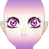 https://www.eldarya.hu/assets/img/player/eyes//icon/93d67a255c21ac0bc19985c9d839578a~1574340320.png
