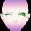 https://www.eldarya.hu/assets/img/player/eyes//icon/94a6f0a17c8ef16d27730277f9ba103a~1480610704.png